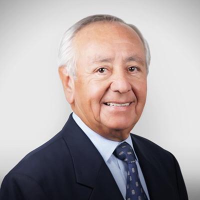 Dennis Fernandez
