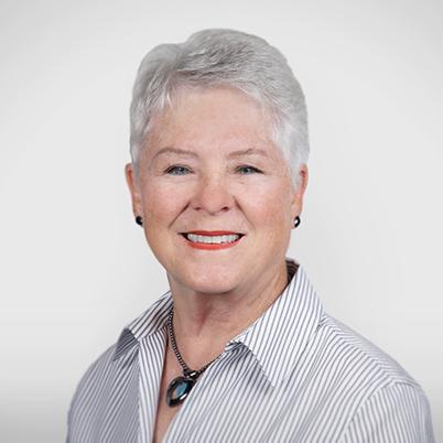 Judy Riener